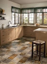 kitchen flooring stone zamp co