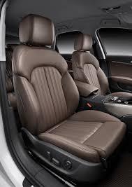 Audi Q5 Interior - top audi q5 brown interior home design ideas top in audi q5 brown