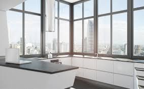 White Home Interiors White Interior Wall For Bright Amazing Interior Design Hupehome