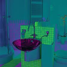 Bathroom Vanities Ideas Colors Bathroom Fabulous Light Grey Bathroom Vanity By Queen With Gray