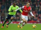 Prediksi Aston Villa vs Arsenal 20 September 2014