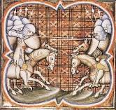 Les gau... les gaugau... Aaah non, c'est les Vikings - Page 3 Images?q=tbn:ANd9GcQGKLccT76WagPjmAzHELbNYAQOkdjaK0RW39V14qHfNkK-4nvfDxg2FXv9