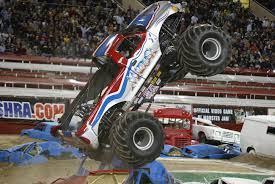 bigfoot king of the monster trucks category retired trucks monster trucks wiki fandom powered by