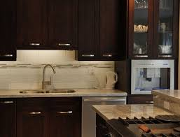Small Kitchen Backsplash Ideas by Kitchen Remodeling Design Ideas Including The Backsplash Artbynessa