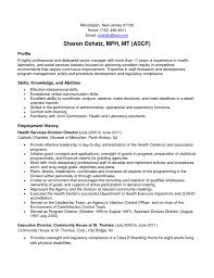 warehouse resume sample       sales associate resume sample       warehouse resume objectives happytom co