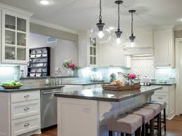 kitchen decorating country kitchen colors best kitchen paint