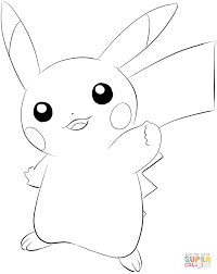 super sonic coloring pages pokemon coloring pages free coloring pages