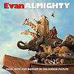 EVAN ALMIGHTY - Wikipedia, the free encyclopedia