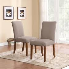 dining chairs restaurant table and design fusion victorian the