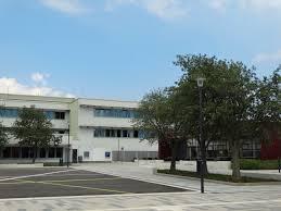 Carl-Friedrich-Gauß school