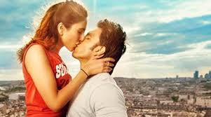 Happy Kiss Day      Wishes  Best Quotes  SMS and WhatsApp Messages     The Indian Express Happy Kiss Day       kiss day  valentine day  valentines day  happy valentines