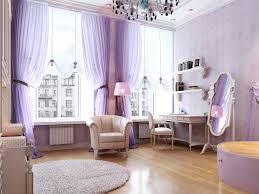 Purple Dining Room Purple Room Decor I Love This Rug Grapevine Duvet Set Purple On