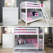 Coolest Bunk Beds Best Bunk Bed Rooms For Twins Or Triplets Maxtrix