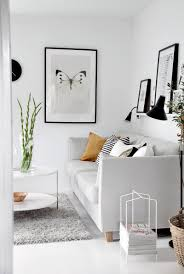 White Furniture For Living Room Guest Post Stylizimo White Living Rooms Living Rooms And
