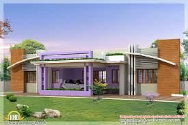 Indian Home Design Plan Layout Four India Style House Designs Indian Home Decor Indian Home