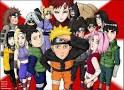 sindydvd : Naruto Shippuden 1-12 นารูโตะ ตำนานวายุสลาตัน 1-12 DVD ...
