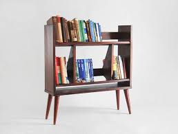 64 best bookcases images on pinterest woodwork live and books