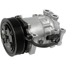 amazon com compressors u0026 parts air conditioning automotive