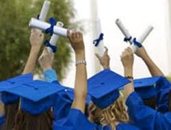 İş garantili üniversite: Mezun olana 6000$ maaş imkanı