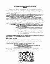 Child observation essay   drodgereport    web fc  com Home   FC  Child observation essay