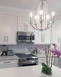 bright kitchen lights kitchen design ideas martha stewart