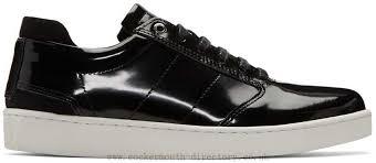 black friday best tv deals us one size u003d38 us au 13 women shoes best black friday tv deals black