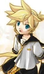 Que personaje de Vocaloid eres? Images?q=tbn:ANd9GcQGV0R_Pcle5IhTodj9YnSnjykUin7QYxsA2R7lbCqoizNvw7-D&t=1