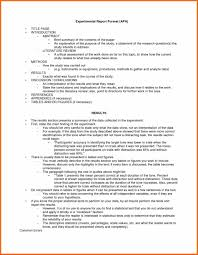 apa sample paper essay essay example mla apa apa paper format template format essay format template apa format army civil engineer sample doc outline template u best ideas about cover letter examples format essay paper