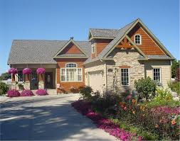 10 features to look for in house plans 1500 2000 square feet