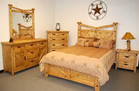 Maple Wood Bedroom Furniture Bedroom Bedroom Furniture Antique Black Teak Wood Dressing Table