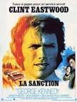 "Afficher ""La sanction"""