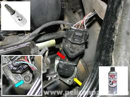 nissan almera oil capacity porsche boxster mass air flow sensor maf replacement and