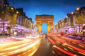 paris tour from chennai places to visit in paris
