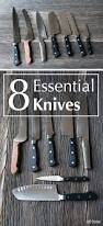 184 best knife fever kitchen images on pinterest kitchen