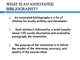 G a convenient hatred  an annotated bibliography of style     s annotated bibliography is