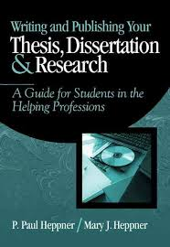 Dissertation help books   Alabama public library live homework help