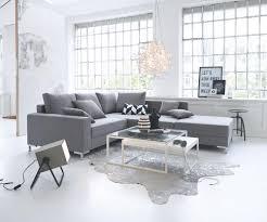 Wohnzimmer Rosa Streichen Farbgestaltung Im Wohnzimmer Wandfarben Auswählen Und Gekonnt