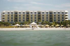 Siesta Key Beach Cottage Rentals by Hyatt Siesta Key Beach Resort A Hyatt Residence Club Updated