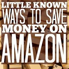 what is the average percent off of amazon items during black friday 5 little known ways to save money at amazon com