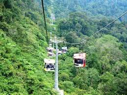 دليل معومات ماليزيا المهمه مرتفعات جنتنج هاي لاندGNTING HIGH LAND Images?q=tbn:ANd9GcQGYe15uty3-fIc7X2Opwq_m8usQQXd8GeP71Zn2VAgVlpXkkRM