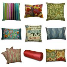 review british stamps design cushion from cushions online fresh