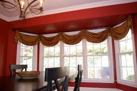 sidelight window treatments homesfeed red curtains for front door
