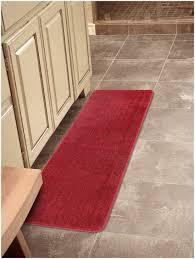 kitchen red kitchen rugs walmart minimalist red kitchen island