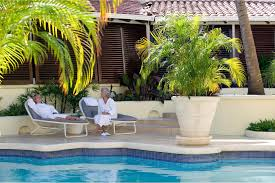 barbados hotels elegant hotels tamarind official site