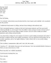 Cover letter format for bpo