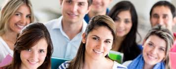 Cheap Assignment Help        Send Your Task To Our Experts Now     Millicent Rogers Museum