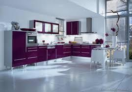 kitchen room design diy staining kitchen cabinet plan remodeling