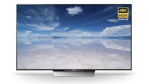 best deals on 4k ultra hd tvs black friday online black friday tv deals 2016 10 best tvs for your money