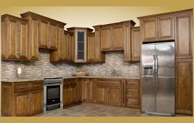 special order cabinets u2014 new home improvement products at discount