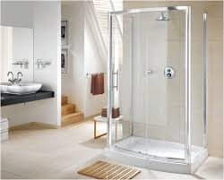 Japanese Bathrooms Design Awesome Interior - Japanese bathroom design